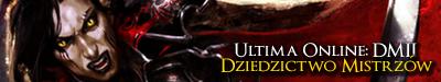 dm-banner-16-400x75