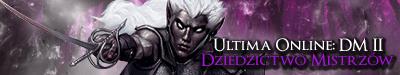 dm-banner-17-400x75