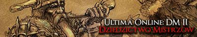 dm-banner-18-400x75