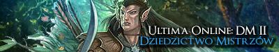 dm-banner-19-400x75