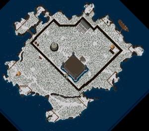 map-zimowa-wyspa