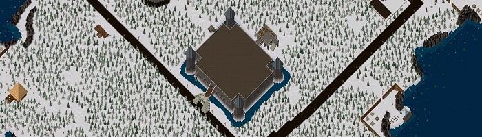 map-zimowa-wyspa-700-200